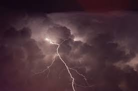 SOP issued for reopening of Puri Srimandir